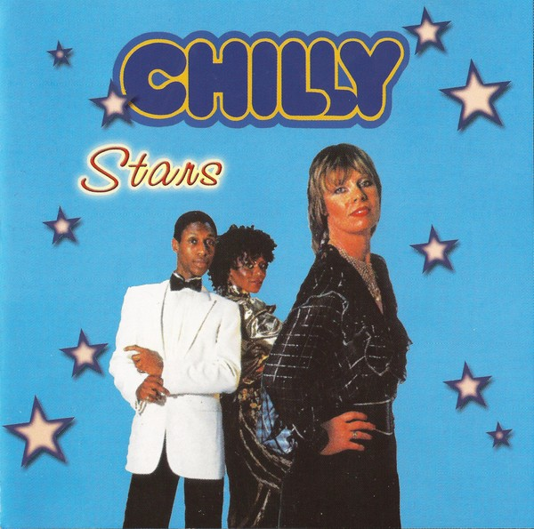 Chilly - Stars (2001)