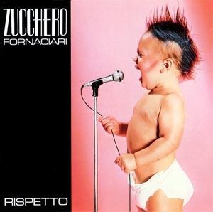 Zucchero - Songs First Play (1983 - 2016)