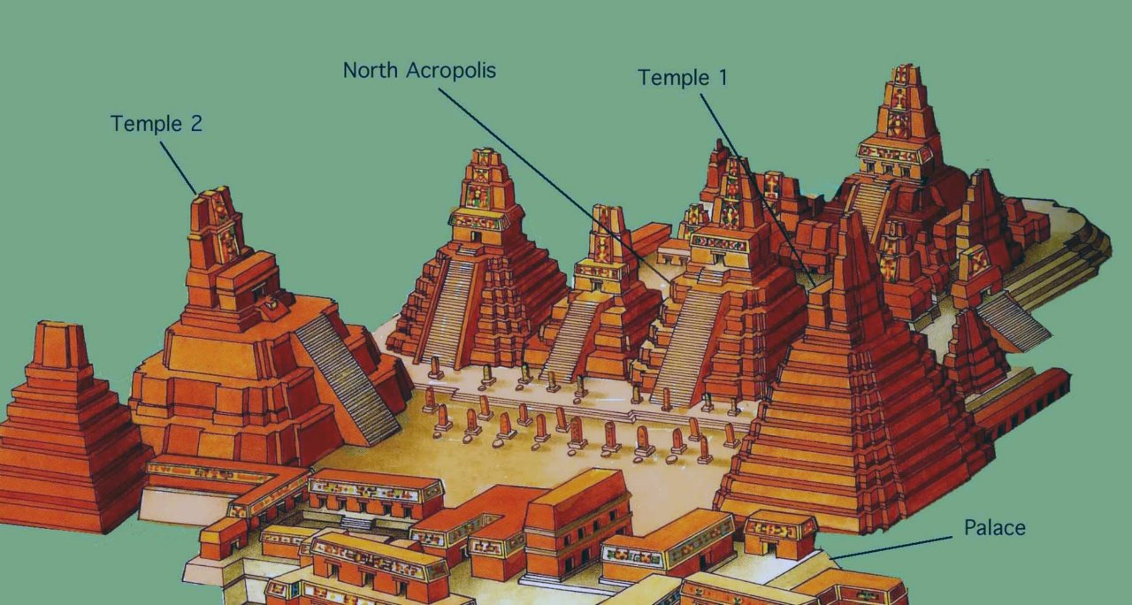 мезоамерика цивилизация индейцы майя отвратительные мужики disgusting men